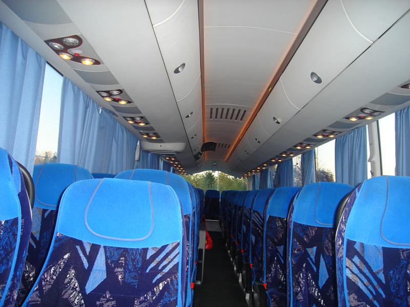 autocar5b